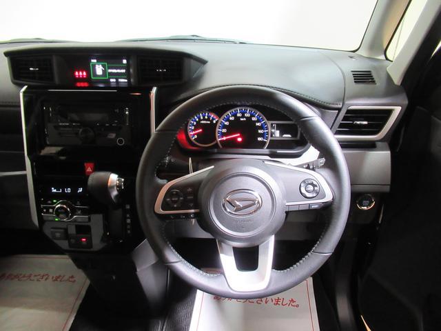 カスタムGターボ ドライブレコーダー 両側パワースライドドア オートライト キーフリー アイドリングストップ アップグレードパック2 CDチューナー(14枚目)