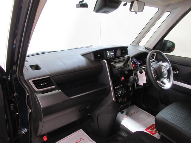 カスタムGターボ ドライブレコーダー 両側パワースライドドア オートライト キーフリー アイドリングストップ アップグレードパック2 CDチューナー(15枚目)