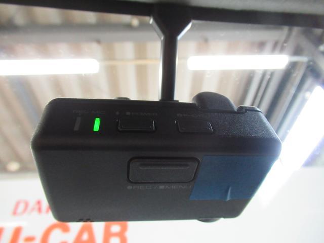 カスタムGターボ ドライブレコーダー 両側パワースライドドア オートライト キーフリー アイドリングストップ アップグレードパック2 CDチューナー(20枚目)