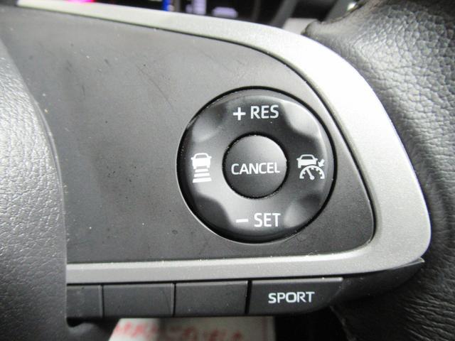 カスタムGターボ ドライブレコーダー 両側パワースライドドア オートライト キーフリー アイドリングストップ アップグレードパック2 CDチューナー(24枚目)