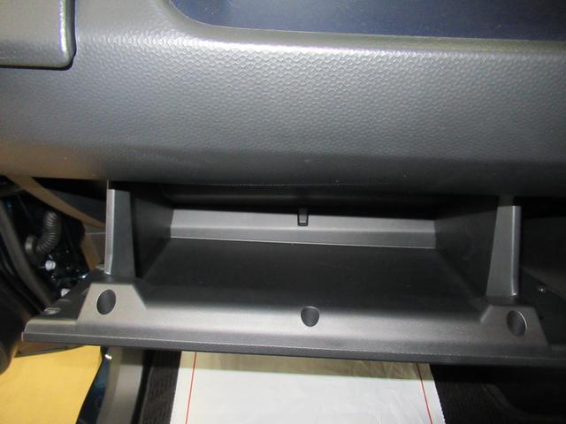 カスタムGターボ ドライブレコーダー 両側パワースライドドア オートライト キーフリー アイドリングストップ アップグレードパック2 CDチューナー(27枚目)