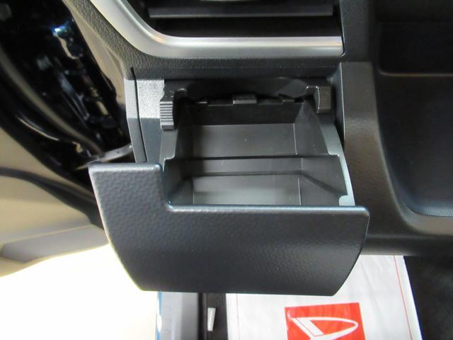 カスタムGターボ ドライブレコーダー 両側パワースライドドア オートライト キーフリー アイドリングストップ アップグレードパック2 CDチューナー(29枚目)