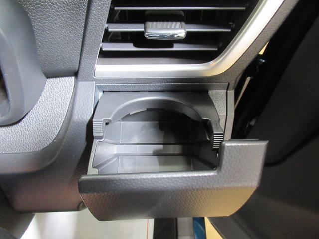 カスタムGターボ ドライブレコーダー 両側パワースライドドア オートライト キーフリー アイドリングストップ アップグレードパック2 CDチューナー(30枚目)