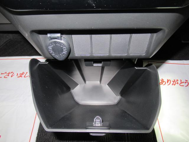 カスタムGターボ ドライブレコーダー 両側パワースライドドア オートライト キーフリー アイドリングストップ アップグレードパック2 CDチューナー(31枚目)