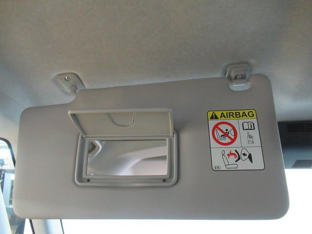 カスタムGターボ ドライブレコーダー 両側パワースライドドア オートライト キーフリー アイドリングストップ アップグレードパック2 CDチューナー(32枚目)
