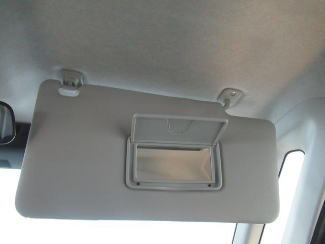 カスタムGターボ ドライブレコーダー 両側パワースライドドア オートライト キーフリー アイドリングストップ アップグレードパック2 CDチューナー(33枚目)