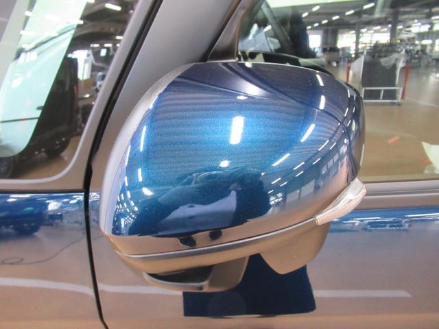カスタムGターボ ドライブレコーダー 両側パワースライドドア オートライト キーフリー アイドリングストップ アップグレードパック2 CDチューナー(36枚目)
