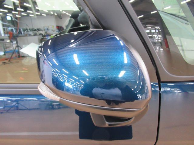 カスタムGターボ ドライブレコーダー 両側パワースライドドア オートライト キーフリー アイドリングストップ アップグレードパック2 CDチューナー(37枚目)