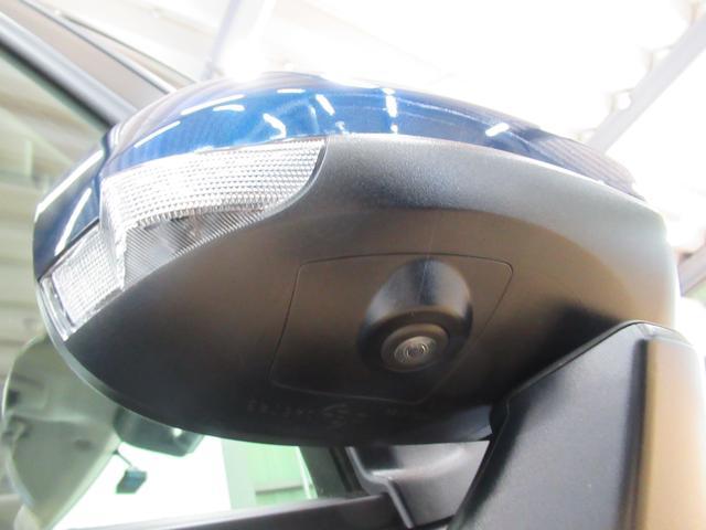 カスタムGターボ ドライブレコーダー 両側パワースライドドア オートライト キーフリー アイドリングストップ アップグレードパック2 CDチューナー(38枚目)