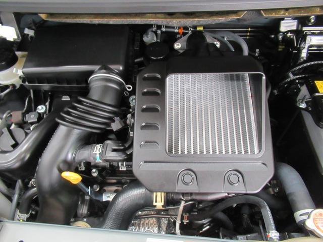 カスタムGターボ ドライブレコーダー 両側パワースライドドア オートライト キーフリー アイドリングストップ アップグレードパック2 CDチューナー(40枚目)