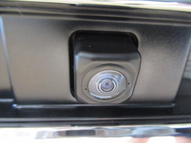 カスタムGターボ ドライブレコーダー 両側パワースライドドア オートライト キーフリー アイドリングストップ アップグレードパック2 CDチューナー(41枚目)