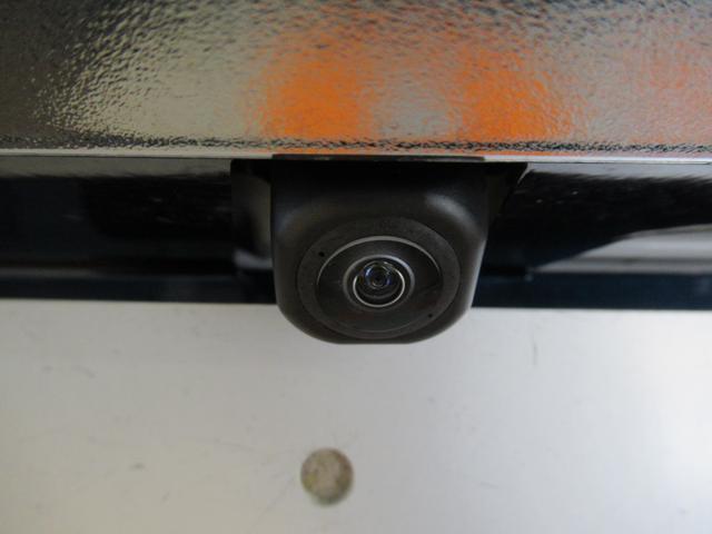 カスタムGターボ ドライブレコーダー 両側パワースライドドア オートライト キーフリー アイドリングストップ アップグレードパック2 CDチューナー(42枚目)
