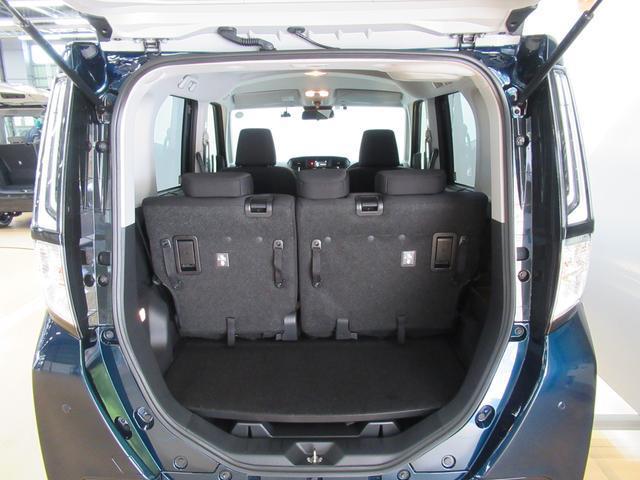 カスタムGターボ ドライブレコーダー 両側パワースライドドア オートライト キーフリー アイドリングストップ アップグレードパック2 CDチューナー(43枚目)