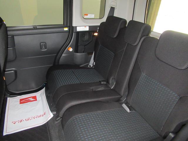 カスタムGターボ ドライブレコーダー 両側パワースライドドア オートライト キーフリー アイドリングストップ アップグレードパック2 CDチューナー(45枚目)