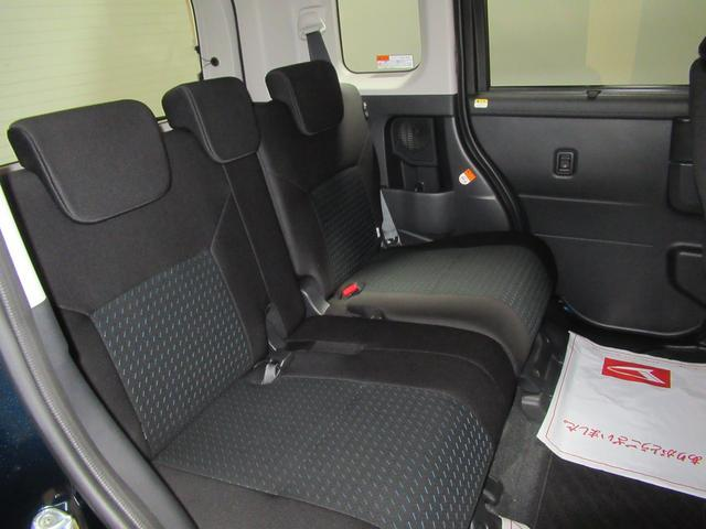 カスタムGターボ ドライブレコーダー 両側パワースライドドア オートライト キーフリー アイドリングストップ アップグレードパック2 CDチューナー(46枚目)