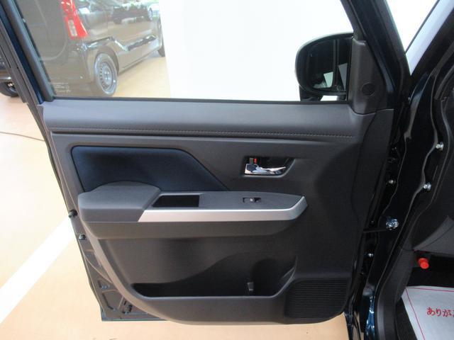 カスタムGターボ ドライブレコーダー 両側パワースライドドア オートライト キーフリー アイドリングストップ アップグレードパック2 CDチューナー(48枚目)