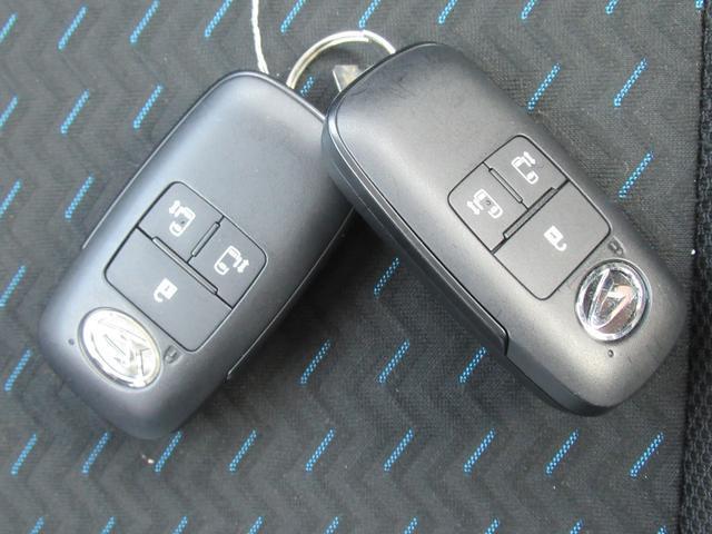 カスタムGターボ ドライブレコーダー 両側パワースライドドア オートライト キーフリー アイドリングストップ アップグレードパック2 CDチューナー(52枚目)