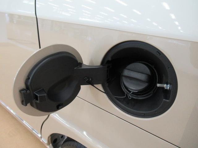 Xメイクアップリミテッド SA3 両側パワースライドドア オートライト キーフリー アイドリングストップ アップグレードパック2(8枚目)