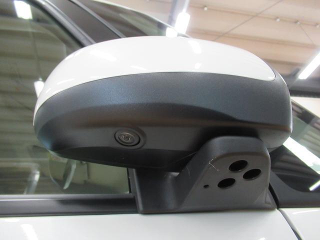 Xメイクアップリミテッド SA3 両側パワースライドドア オートライト キーフリー アイドリングストップ アップグレードパック2(35枚目)