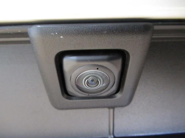 Xメイクアップリミテッド SA3 両側パワースライドドア オートライト キーフリー アイドリングストップ アップグレードパック2(38枚目)