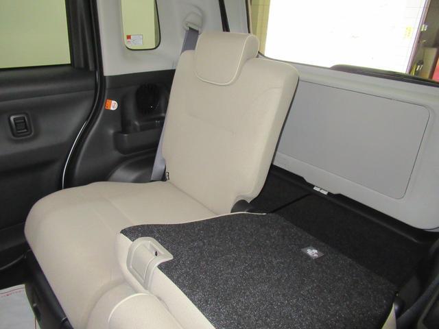 Xメイクアップリミテッド SA3 両側パワースライドドア オートライト キーフリー アイドリングストップ アップグレードパック2(41枚目)