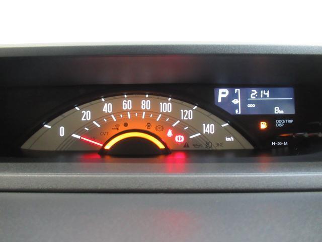 Xメイクアップリミテッド SA3 両側パワースライドドア オートライト キーフリー アイドリングストップ アップグレードパック2(50枚目)