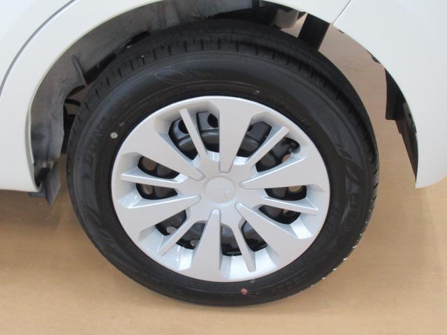スタイル SA3 ドライブレコーダー オートライト キーフリー アイドリングストップ アップグレードパック CDチューナー(9枚目)