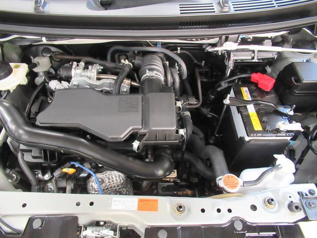 スタイル SA3 ドライブレコーダー オートライト キーフリー アイドリングストップ アップグレードパック CDチューナー(12枚目)