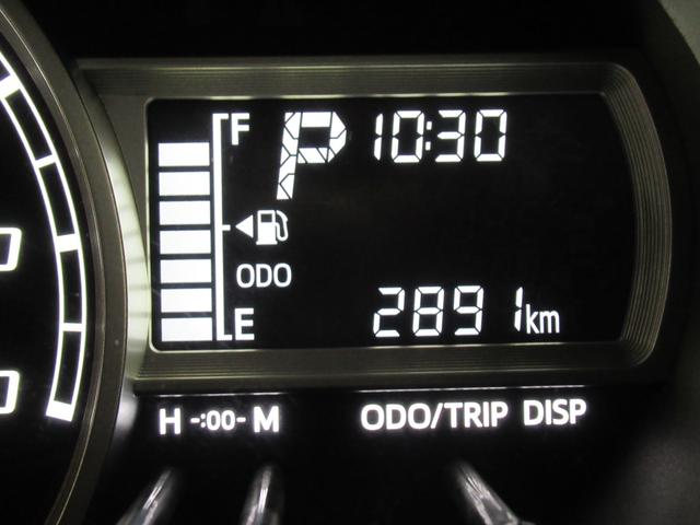 スタイル SA3 ドライブレコーダー オートライト キーフリー アイドリングストップ アップグレードパック CDチューナー(13枚目)