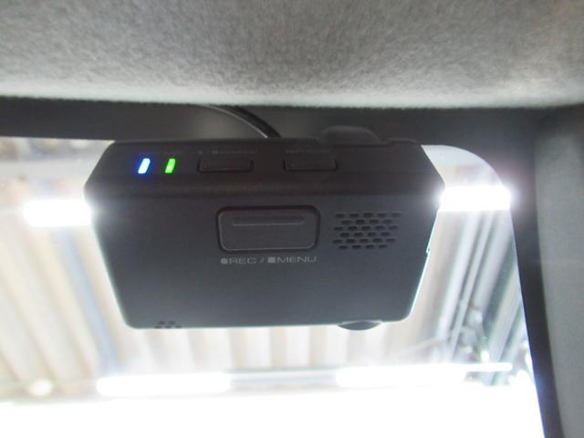 スタイル SA3 ドライブレコーダー オートライト キーフリー アイドリングストップ アップグレードパック CDチューナー(19枚目)