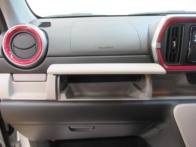 スタイル SA3 ドライブレコーダー オートライト キーフリー アイドリングストップ アップグレードパック CDチューナー(27枚目)