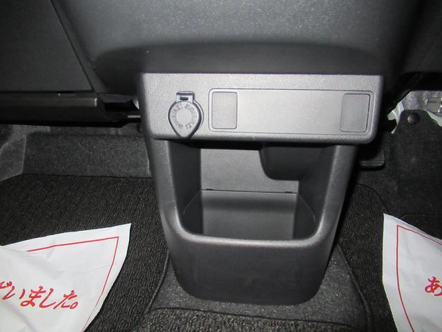 スタイル SA3 ドライブレコーダー オートライト キーフリー アイドリングストップ アップグレードパック CDチューナー(28枚目)
