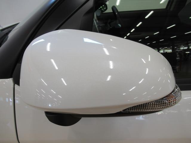 スタイル SA3 ドライブレコーダー オートライト キーフリー アイドリングストップ アップグレードパック CDチューナー(35枚目)