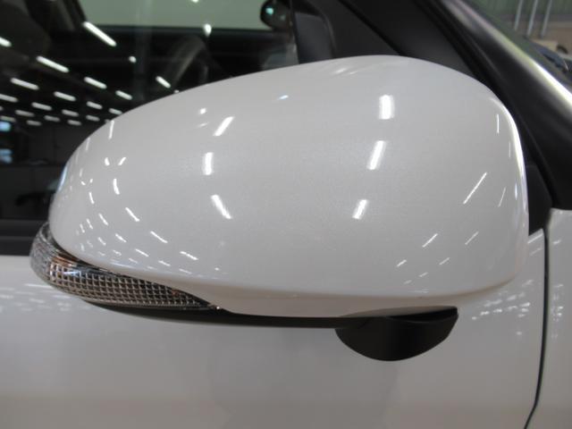 スタイル SA3 ドライブレコーダー オートライト キーフリー アイドリングストップ アップグレードパック CDチューナー(36枚目)