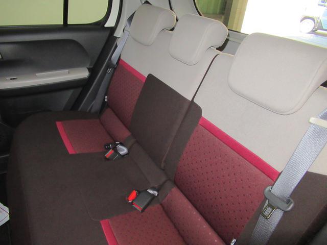 スタイル SA3 ドライブレコーダー オートライト キーフリー アイドリングストップ アップグレードパック CDチューナー(40枚目)