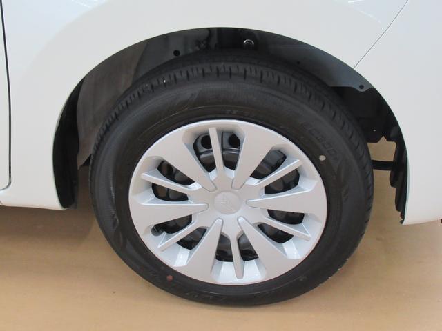 スタイル SA3 ドライブレコーダー オートライト キーフリー アイドリングストップ アップグレードパック CDチューナー(46枚目)