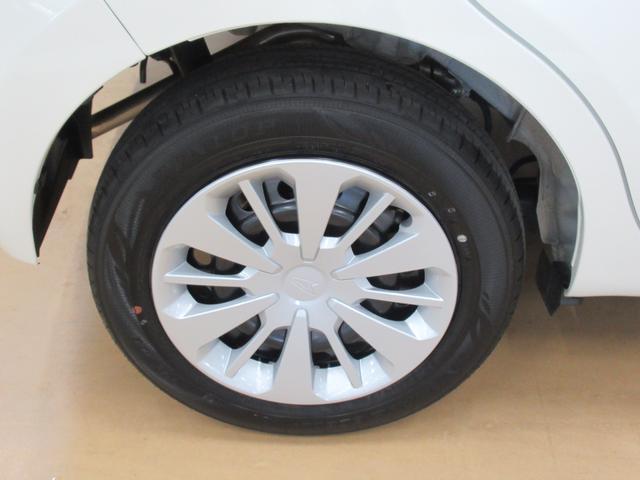 スタイル SA3 ドライブレコーダー オートライト キーフリー アイドリングストップ アップグレードパック CDチューナー(47枚目)