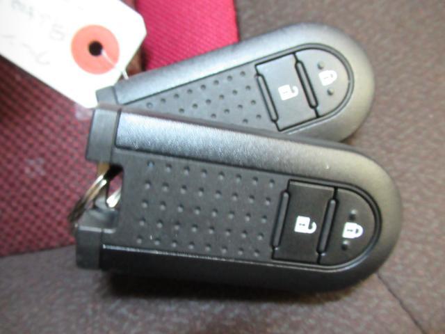 スタイル SA3 ドライブレコーダー オートライト キーフリー アイドリングストップ アップグレードパック CDチューナー(49枚目)