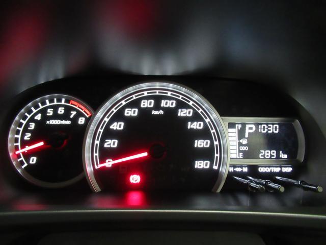 スタイル SA3 ドライブレコーダー オートライト キーフリー アイドリングストップ アップグレードパック CDチューナー(50枚目)