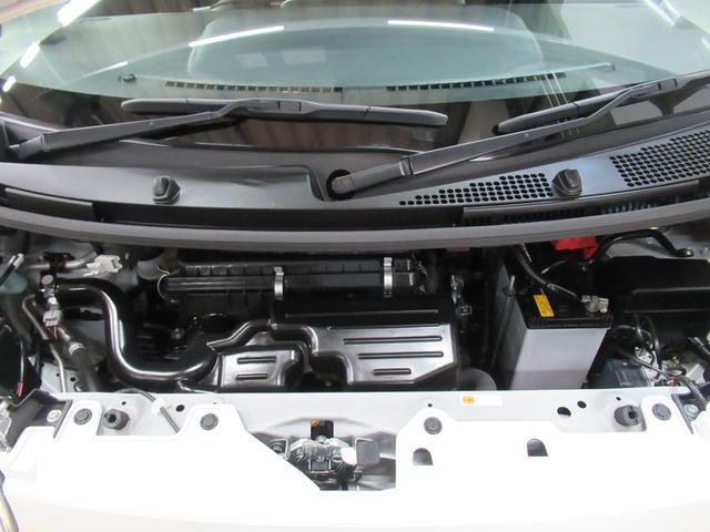 Gブラックインテリアリミテッド SA3 両側パワースライドドア オートライト キーフリー アイドリングストップ(12枚目)