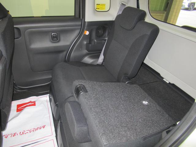 Gブラックインテリアリミテッド SA3 両側パワースライドドア オートライト キーフリー アイドリングストップ(20枚目)