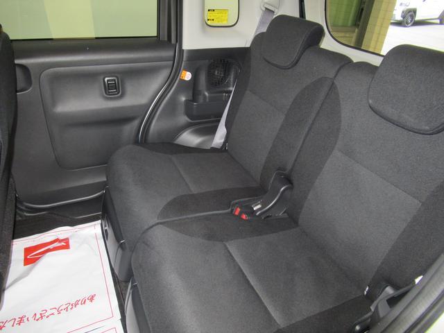 Gブラックインテリアリミテッド SA3 両側パワースライドドア オートライト キーフリー アイドリングストップ(21枚目)