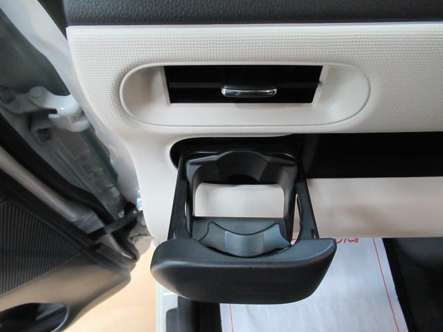 Gブラックインテリアリミテッド SA3 両側パワースライドドア オートライト キーフリー アイドリングストップ(30枚目)