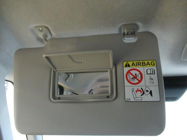 Gブラックインテリアリミテッド SA3 両側パワースライドドア オートライト キーフリー アイドリングストップ(33枚目)
