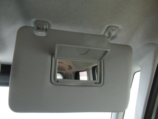 Gブラックインテリアリミテッド SA3 両側パワースライドドア オートライト キーフリー アイドリングストップ(34枚目)