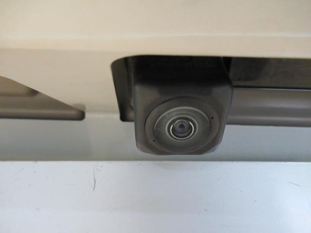 Gブラックインテリアリミテッド SA3 両側パワースライドドア オートライト キーフリー アイドリングストップ(42枚目)