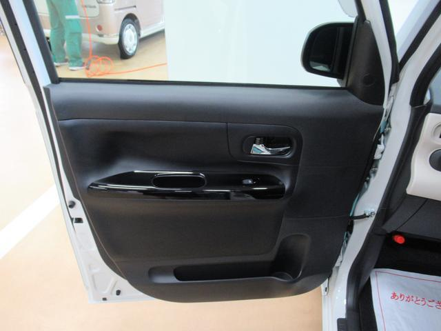 Gブラックインテリアリミテッド SA3 両側パワースライドドア オートライト キーフリー アイドリングストップ(44枚目)
