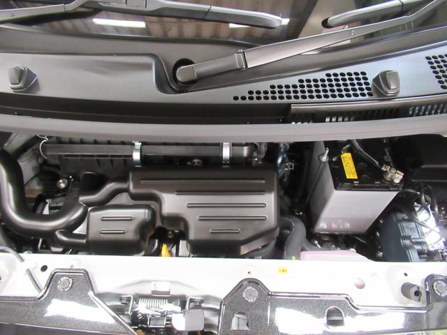 GブラックアクセントVS SA3 パノラマモニター 8インチナビ ドライブレコーダー 両側パワースライドドア シートヒーター USB入力端子 Bluetooth オートライト キーフリー アイドリングストップ アップグレードパック2(12枚目)