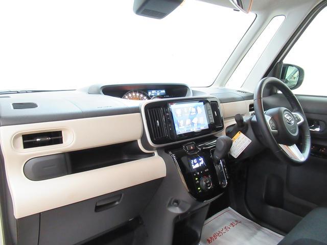 GブラックアクセントVS SA3 パノラマモニター 8インチナビ ドライブレコーダー 両側パワースライドドア シートヒーター USB入力端子 Bluetooth オートライト キーフリー アイドリングストップ アップグレードパック2(15枚目)