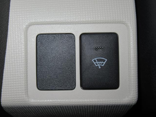 GブラックアクセントVS SA3 パノラマモニター 8インチナビ ドライブレコーダー 両側パワースライドドア シートヒーター USB入力端子 Bluetooth オートライト キーフリー アイドリングストップ アップグレードパック2(28枚目)